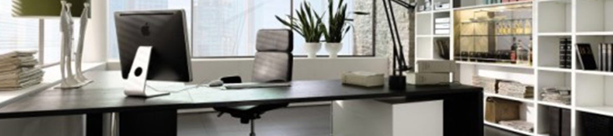 Which is the best real estate company to work for